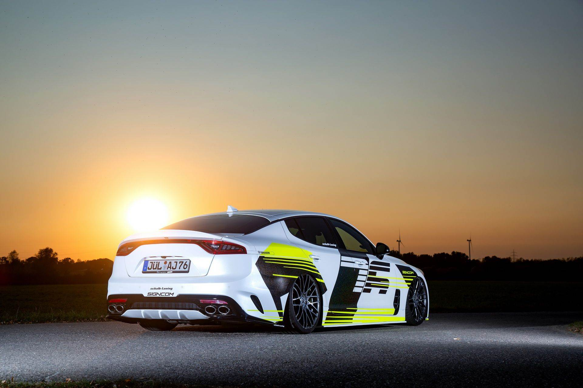 Kia_Stinger_AMJ-Fahrzeugdesign_0005