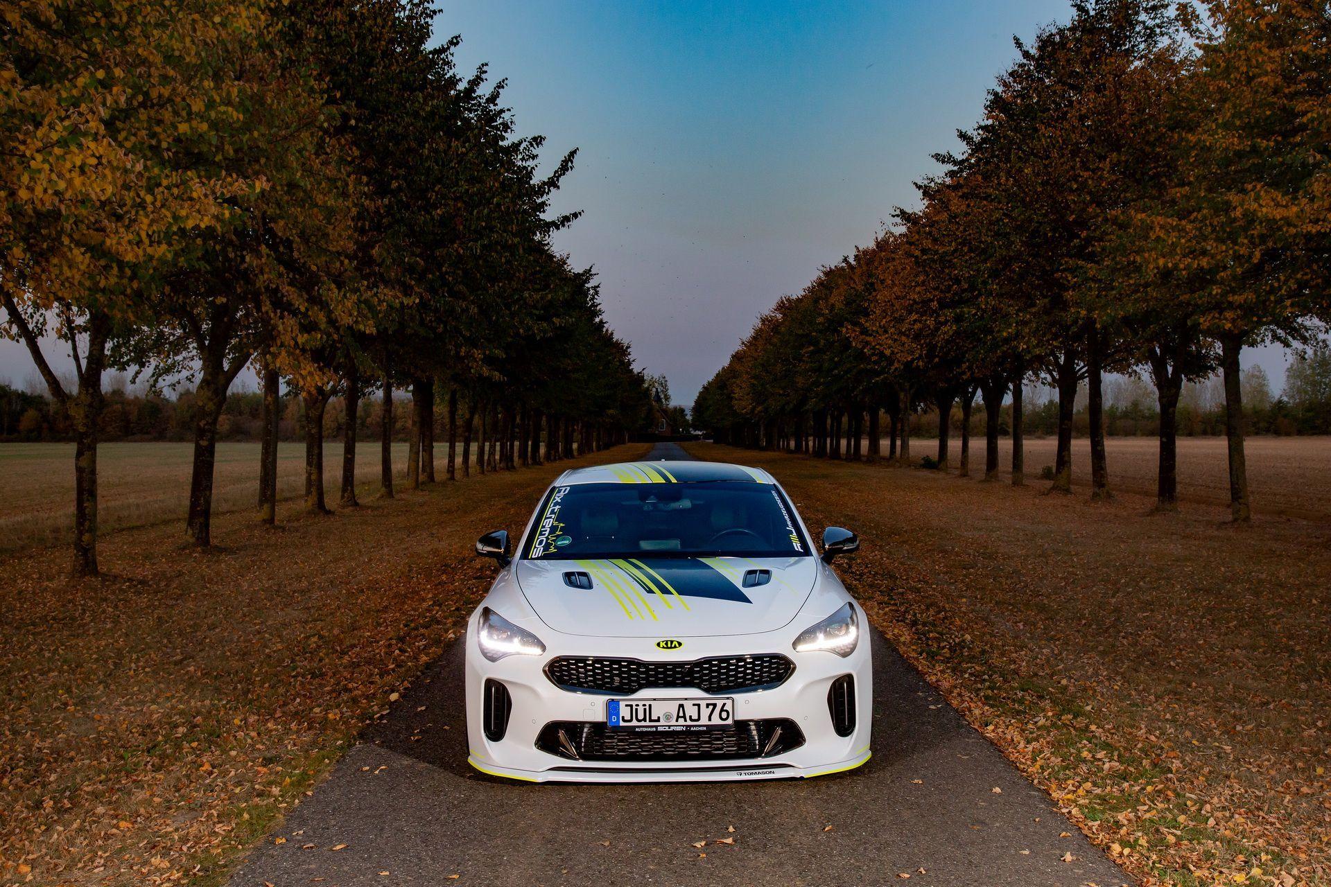 Kia_Stinger_AMJ-Fahrzeugdesign_0007
