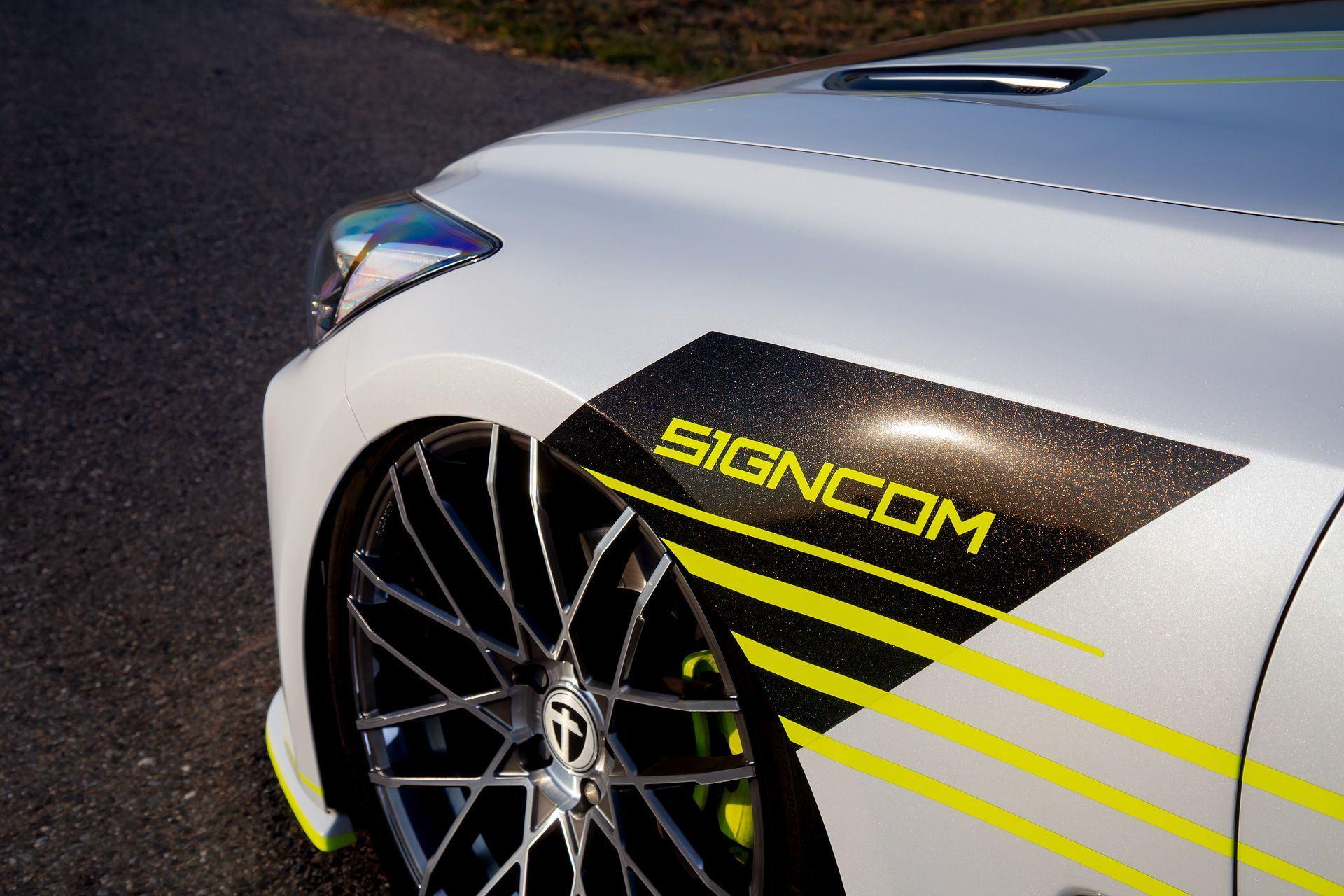 Kia_Stinger_AMJ-Fahrzeugdesign_0009