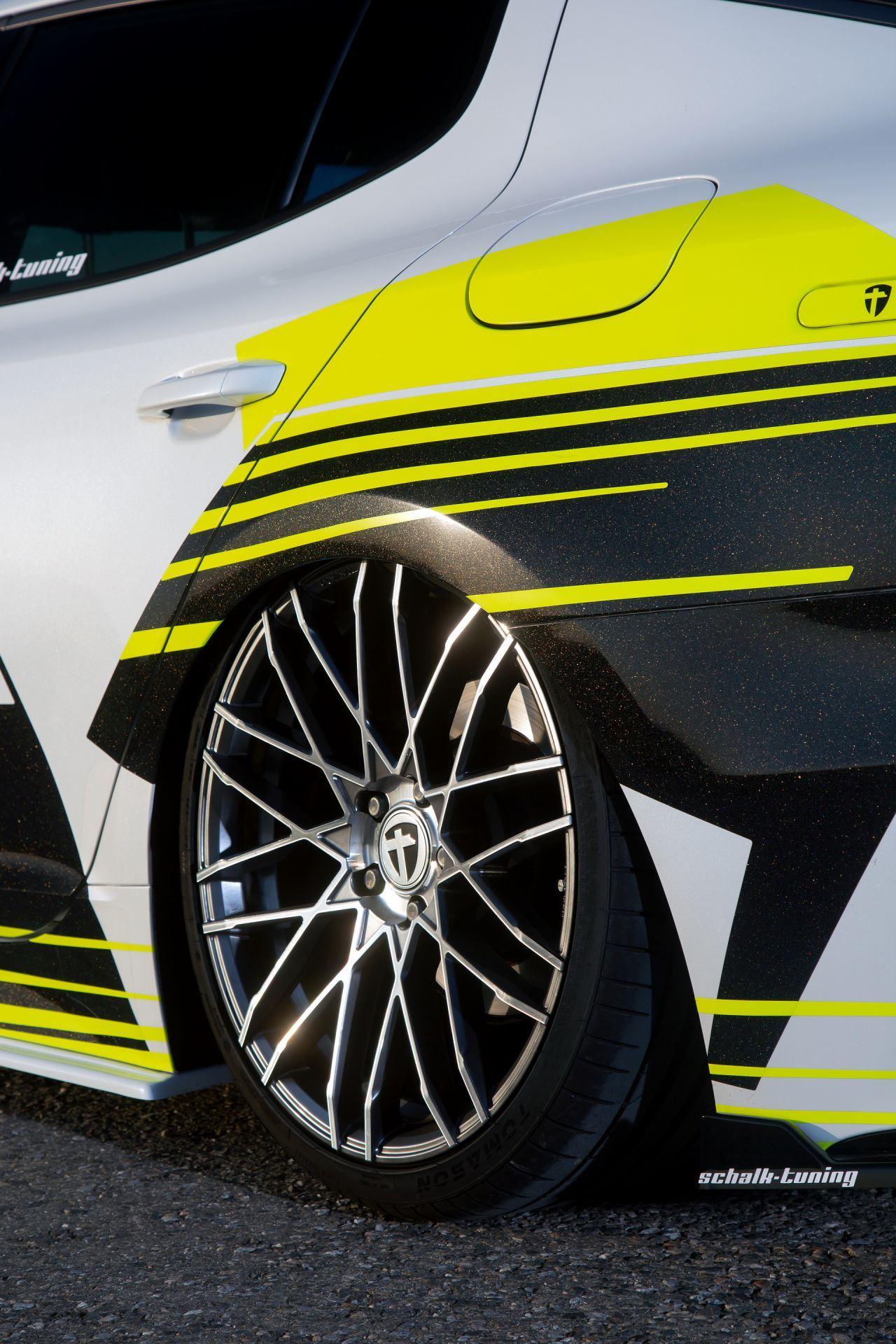 Kia_Stinger_AMJ-Fahrzeugdesign_0011
