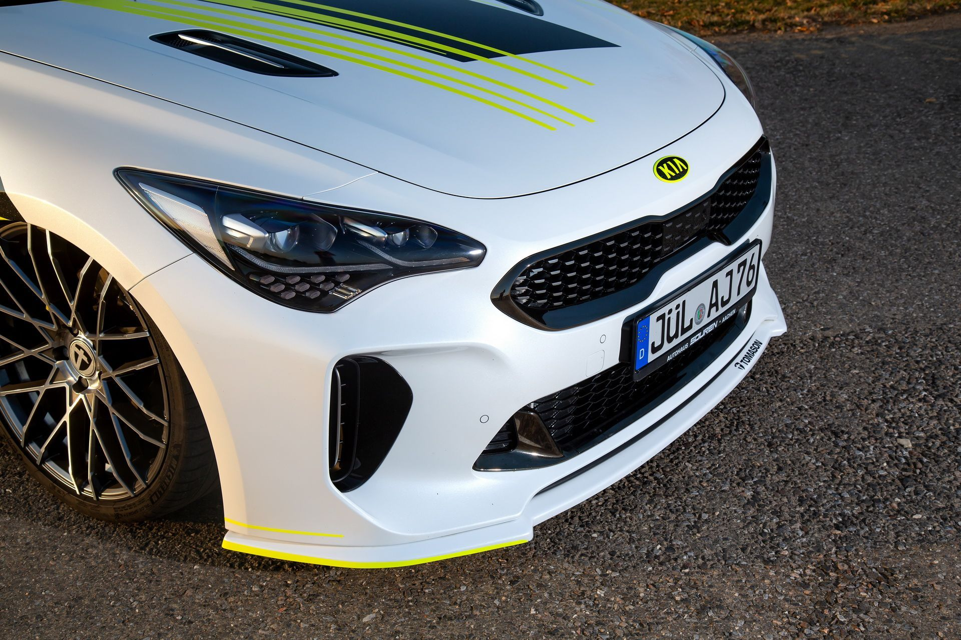 Kia_Stinger_AMJ-Fahrzeugdesign_0012