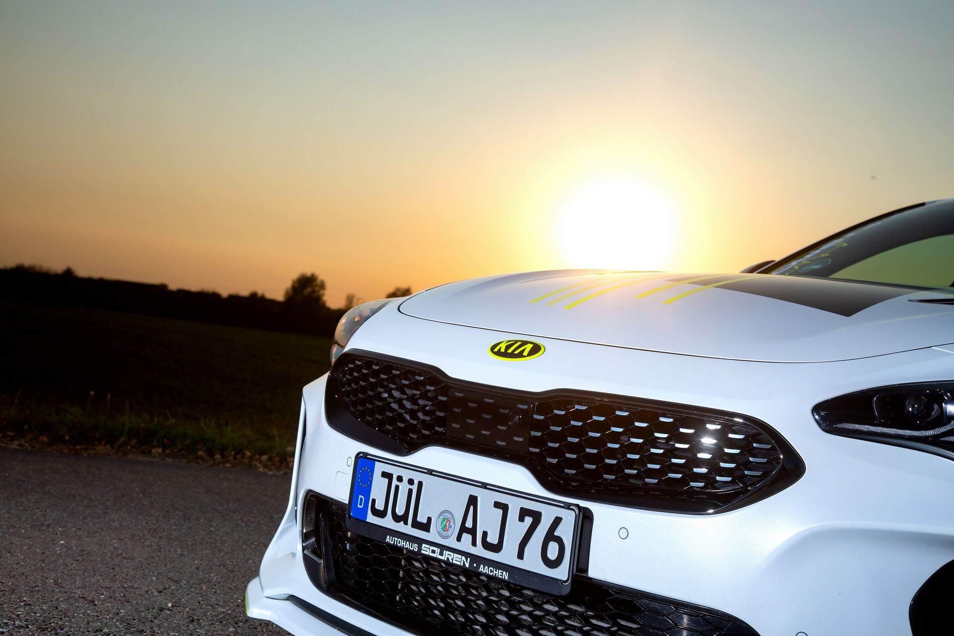 Kia_Stinger_AMJ-Fahrzeugdesign_0016
