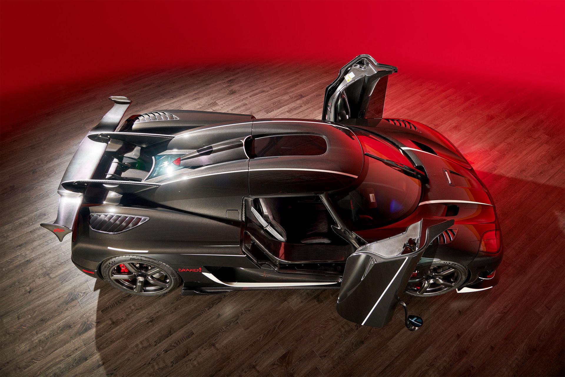 Koenigsegg_Agera_RS_Draken_0001
