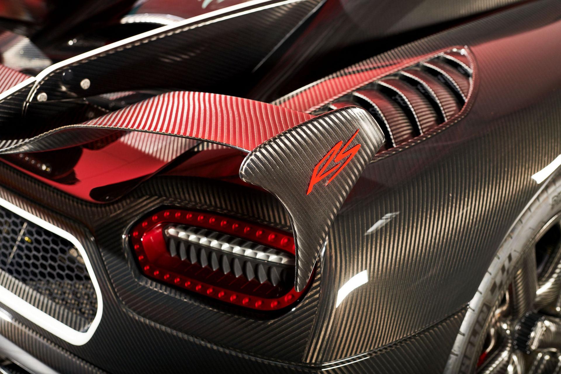 Koenigsegg_Agera_RS_Draken_0002