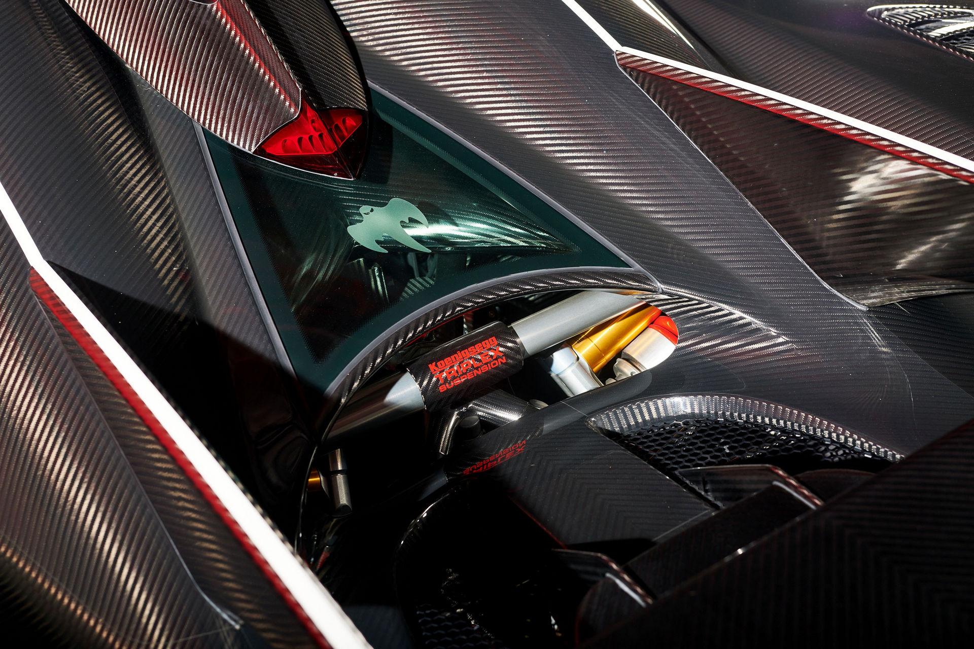 Koenigsegg_Agera_RS_Draken_0003