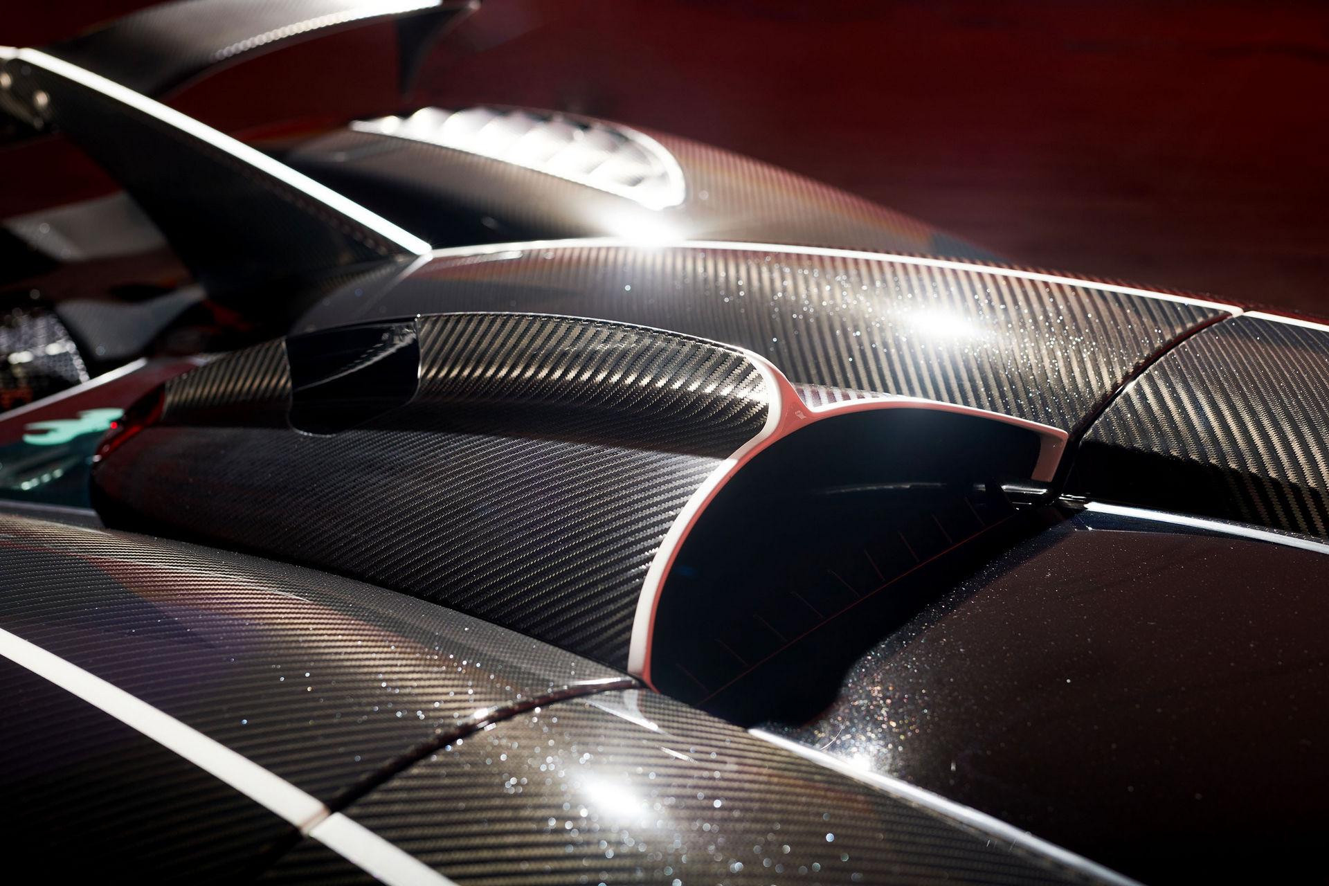 Koenigsegg_Agera_RS_Draken_0004