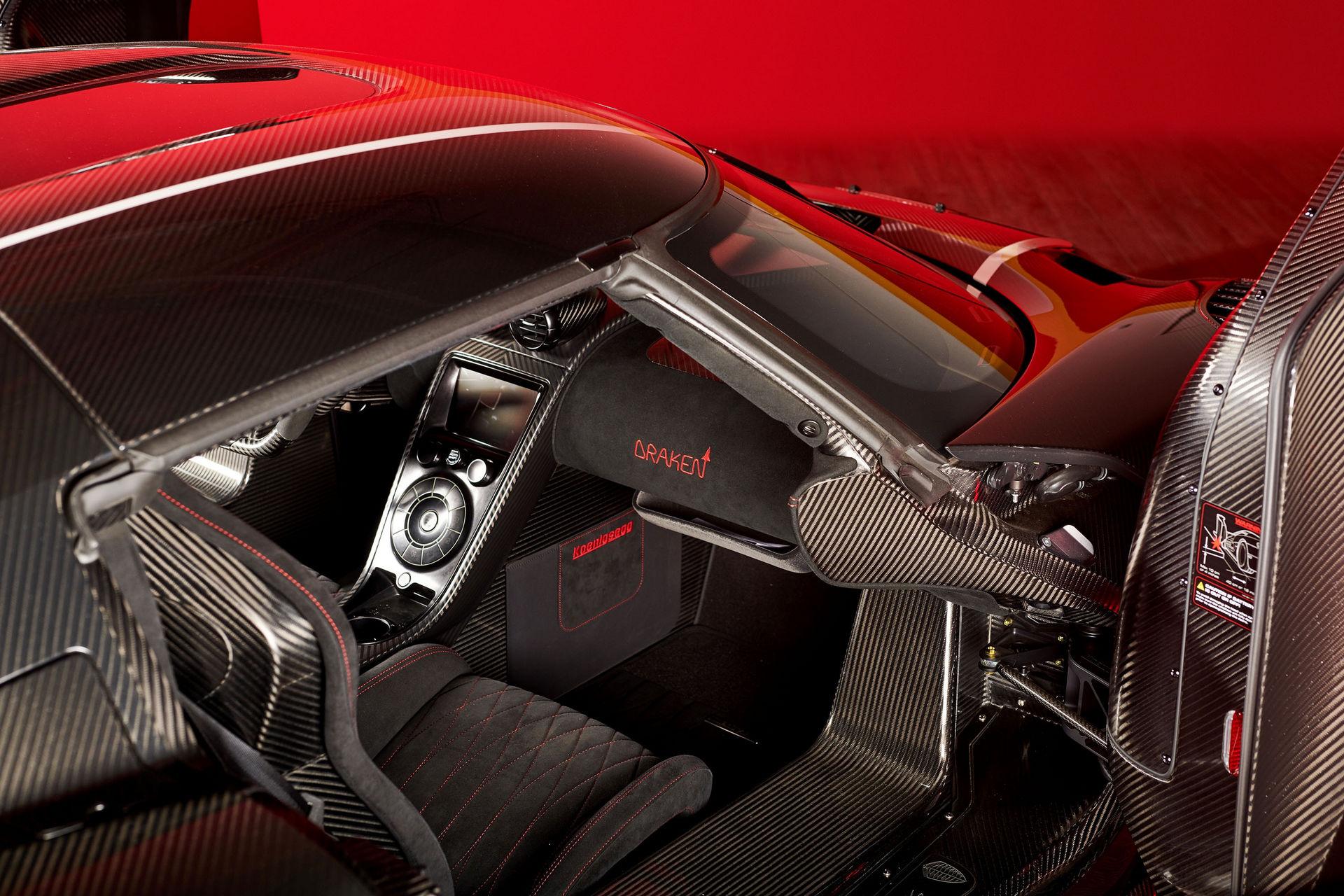 Koenigsegg_Agera_RS_Draken_0006