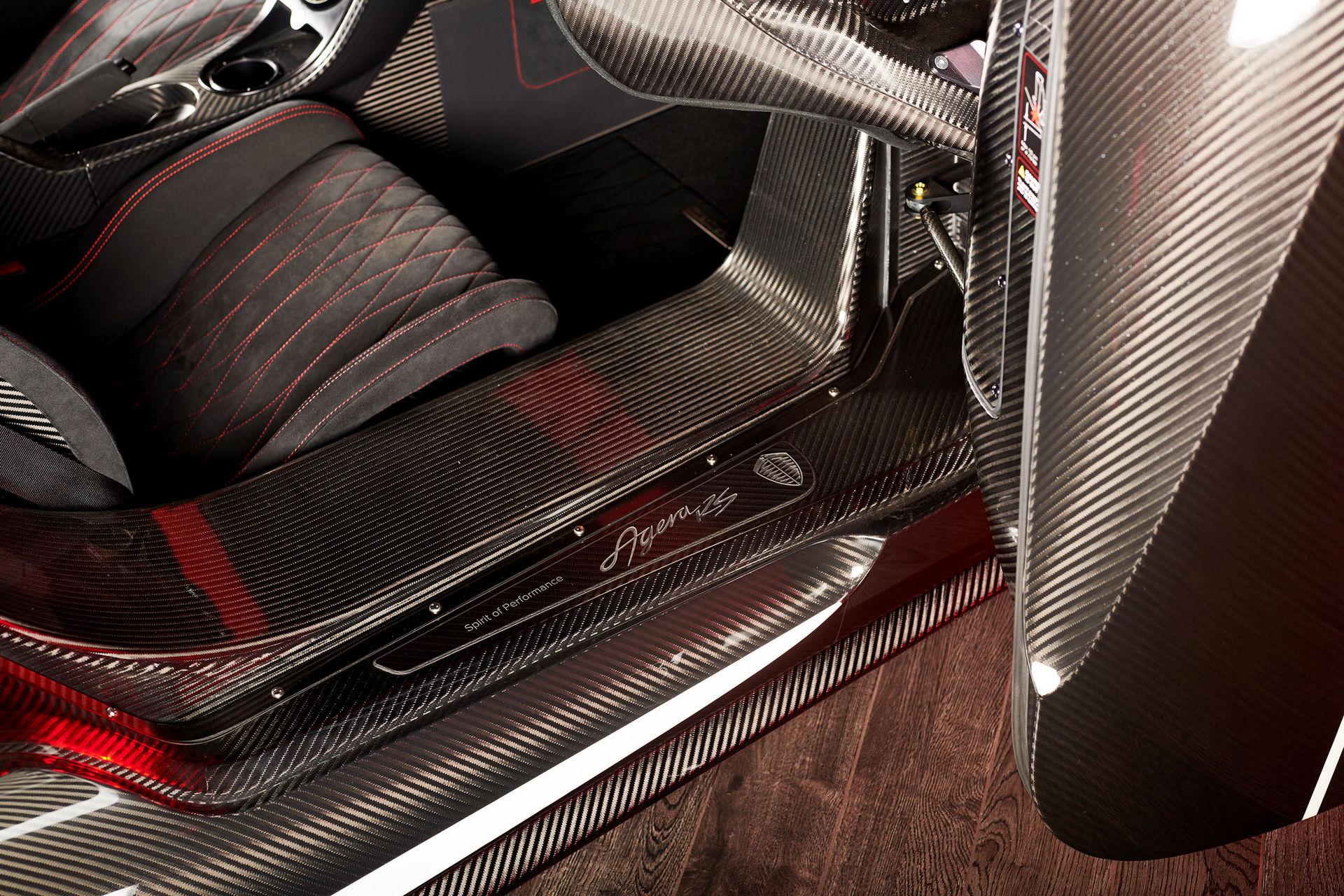 Koenigsegg_Agera_RS_Draken_0007