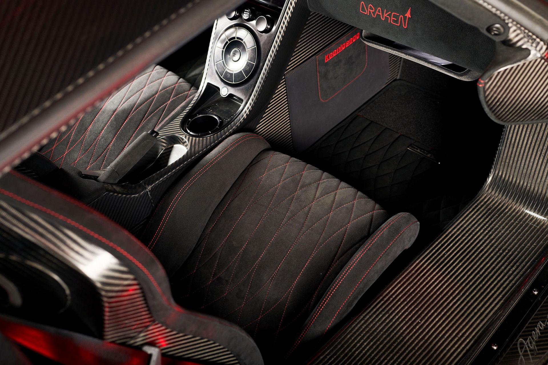 Koenigsegg_Agera_RS_Draken_0008