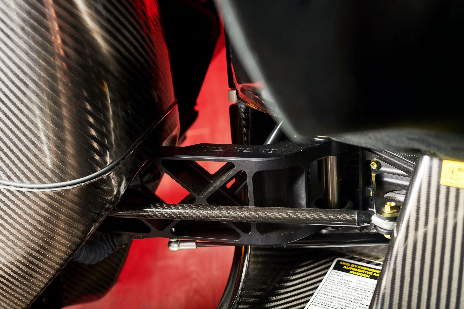 Koenigsegg_Agera_RS_Draken_0010