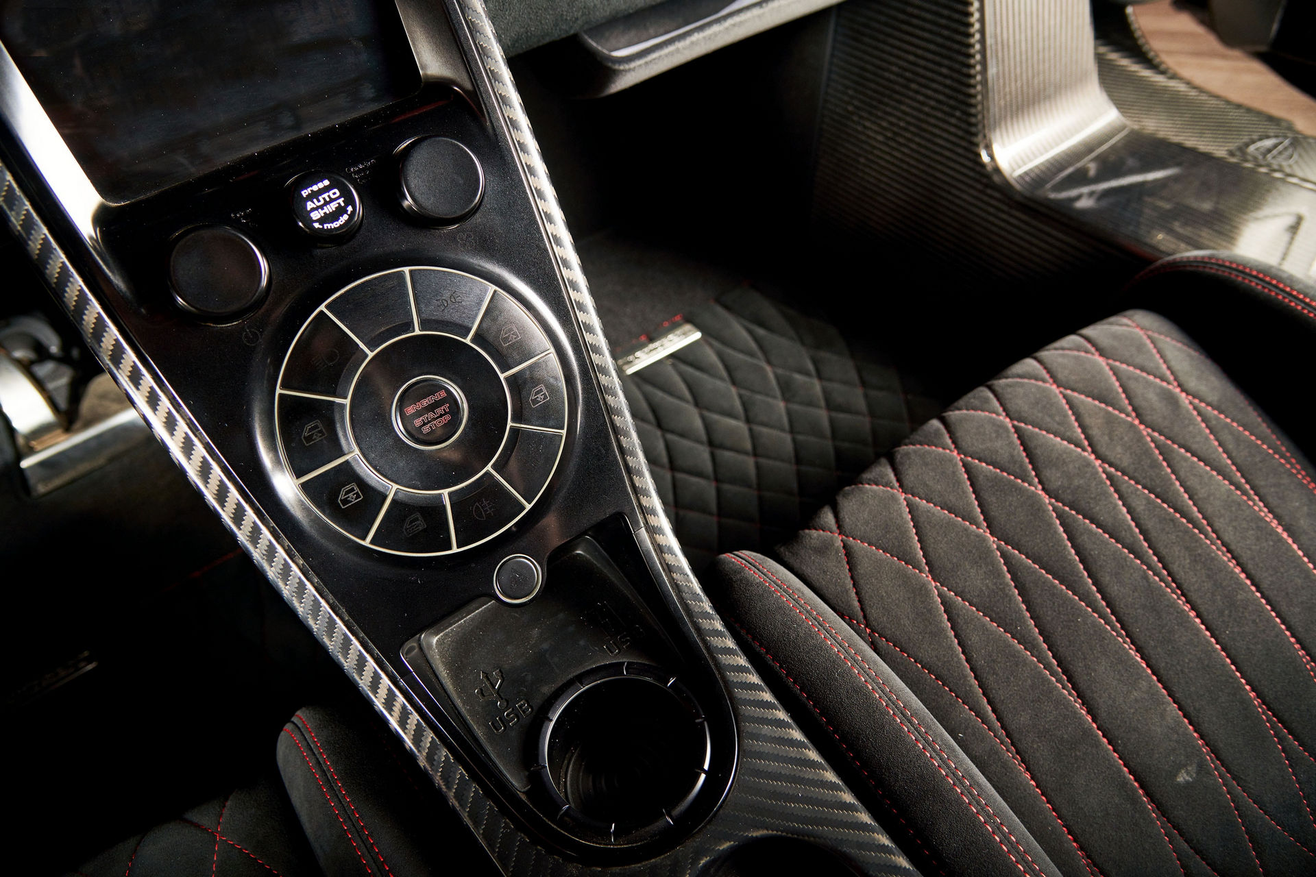 Koenigsegg_Agera_RS_Draken_0011