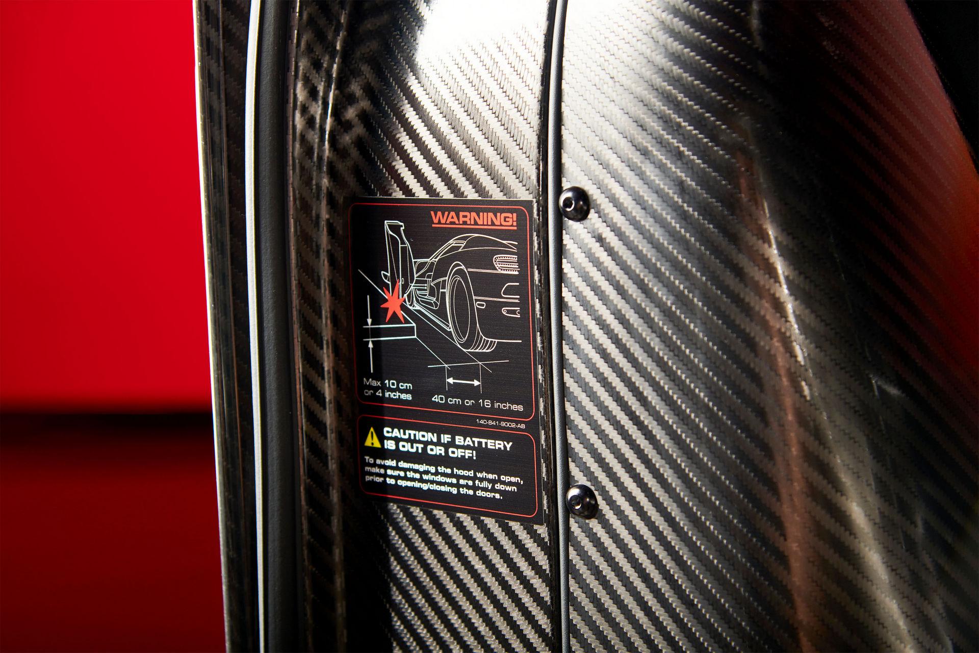 Koenigsegg_Agera_RS_Draken_0012