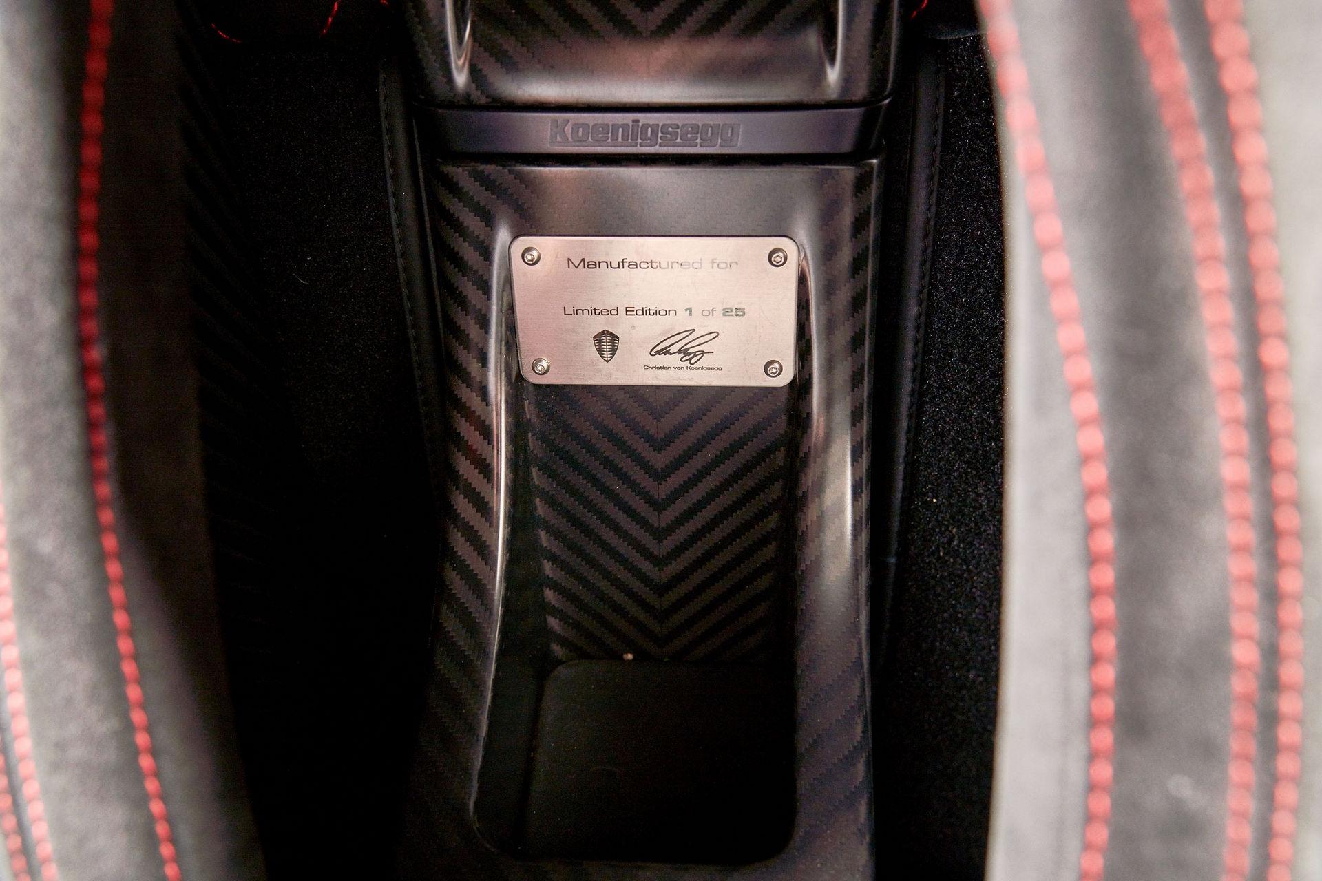 Koenigsegg_Agera_RS_Draken_0013