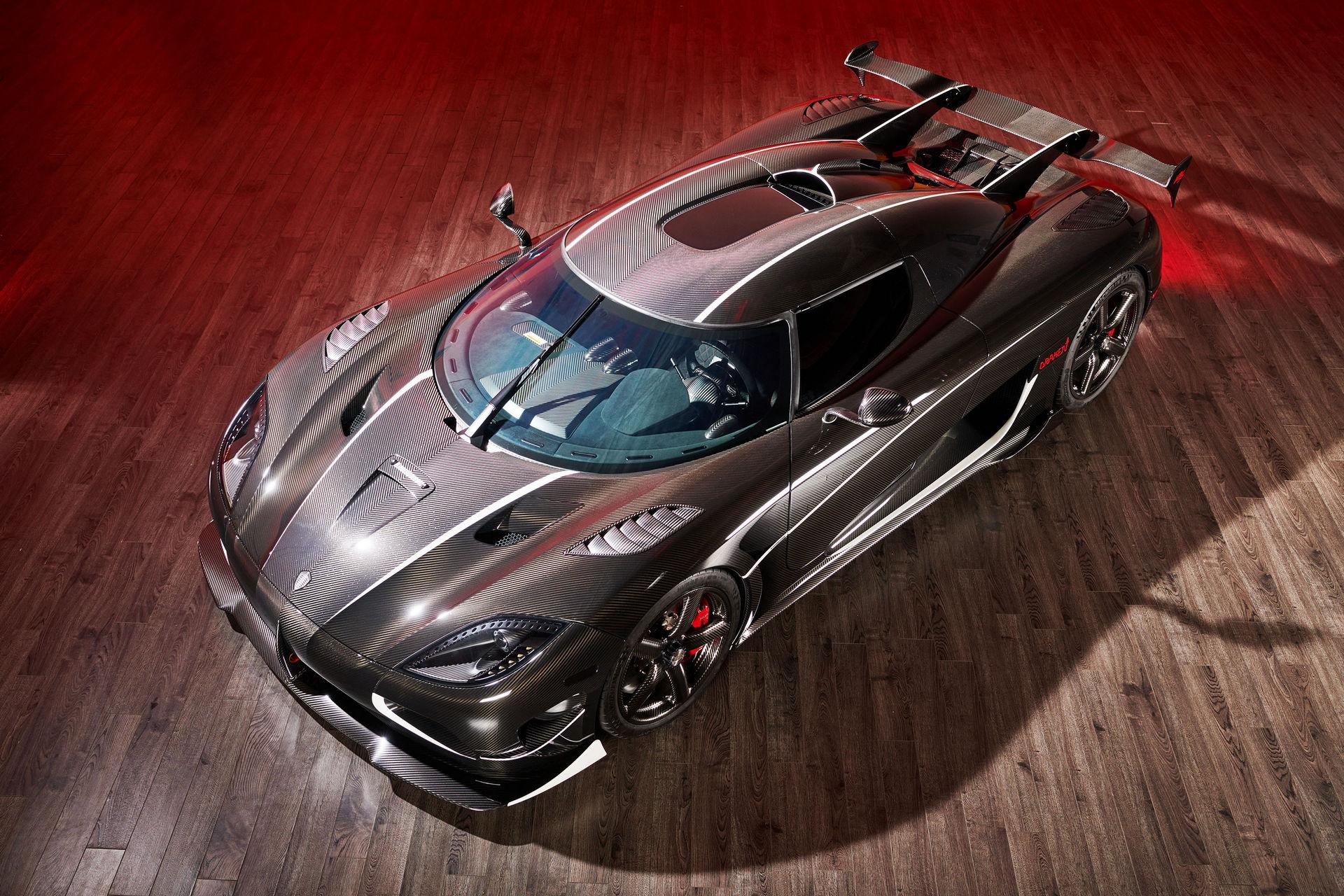 Koenigsegg_Agera_RS_Draken_0015
