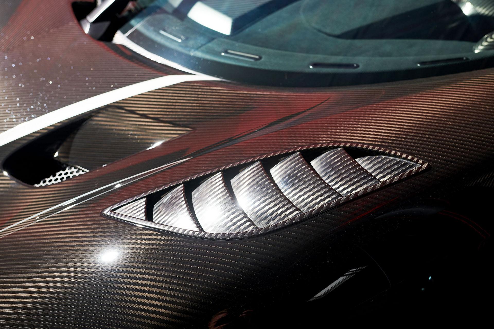 Koenigsegg_Agera_RS_Draken_0016