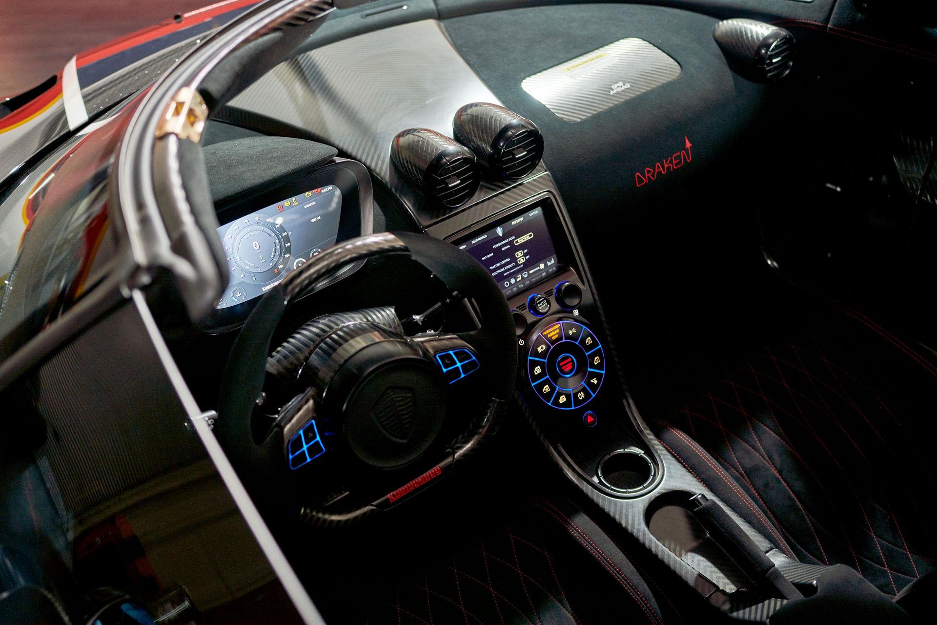 Koenigsegg_Agera_RS_Draken_0019