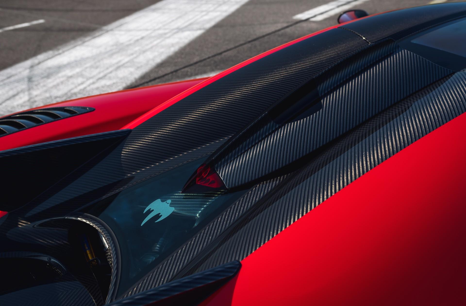 Koenigsegg_Agera_RS_Refinement_0001