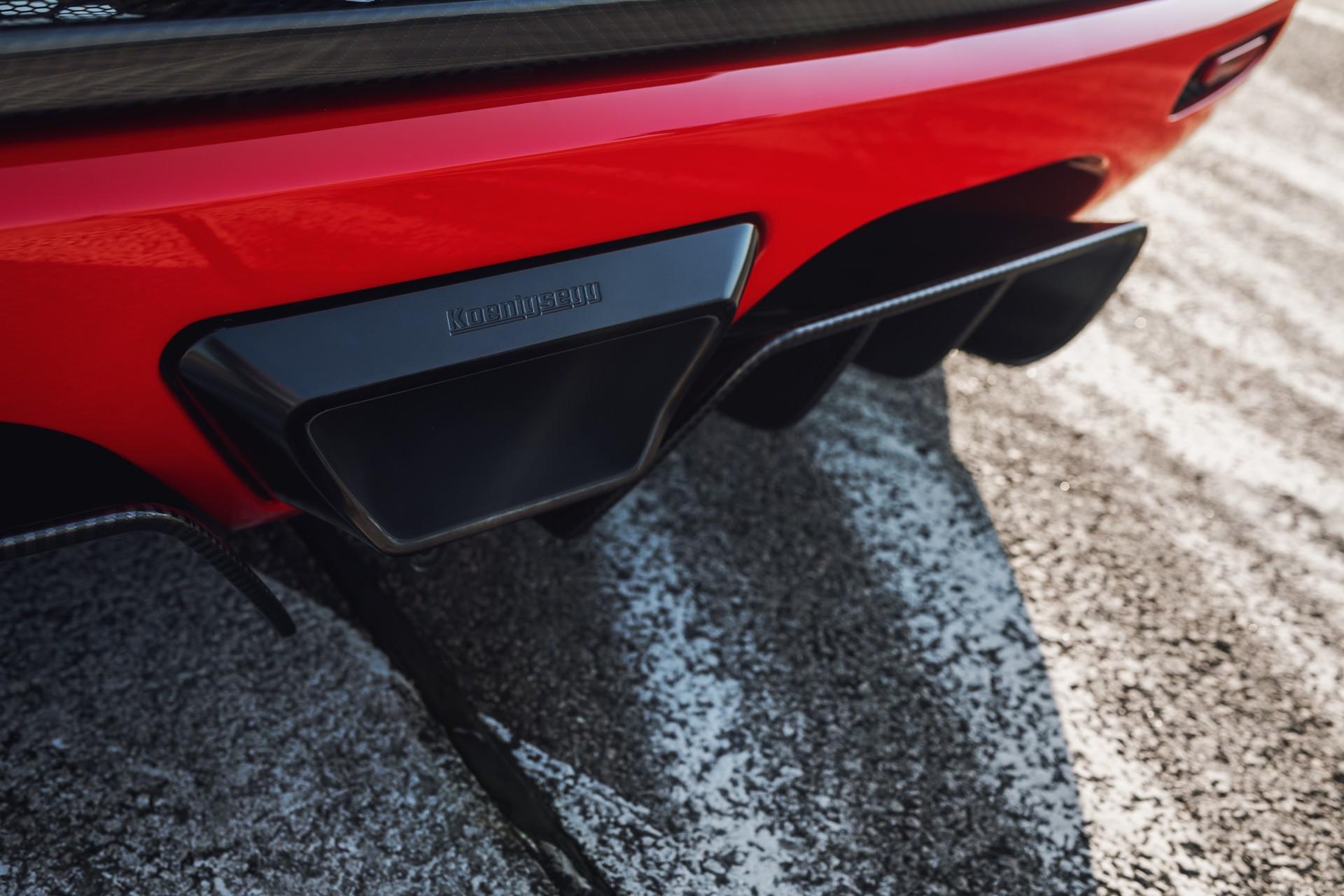 Koenigsegg_Agera_RS_Refinement_0002