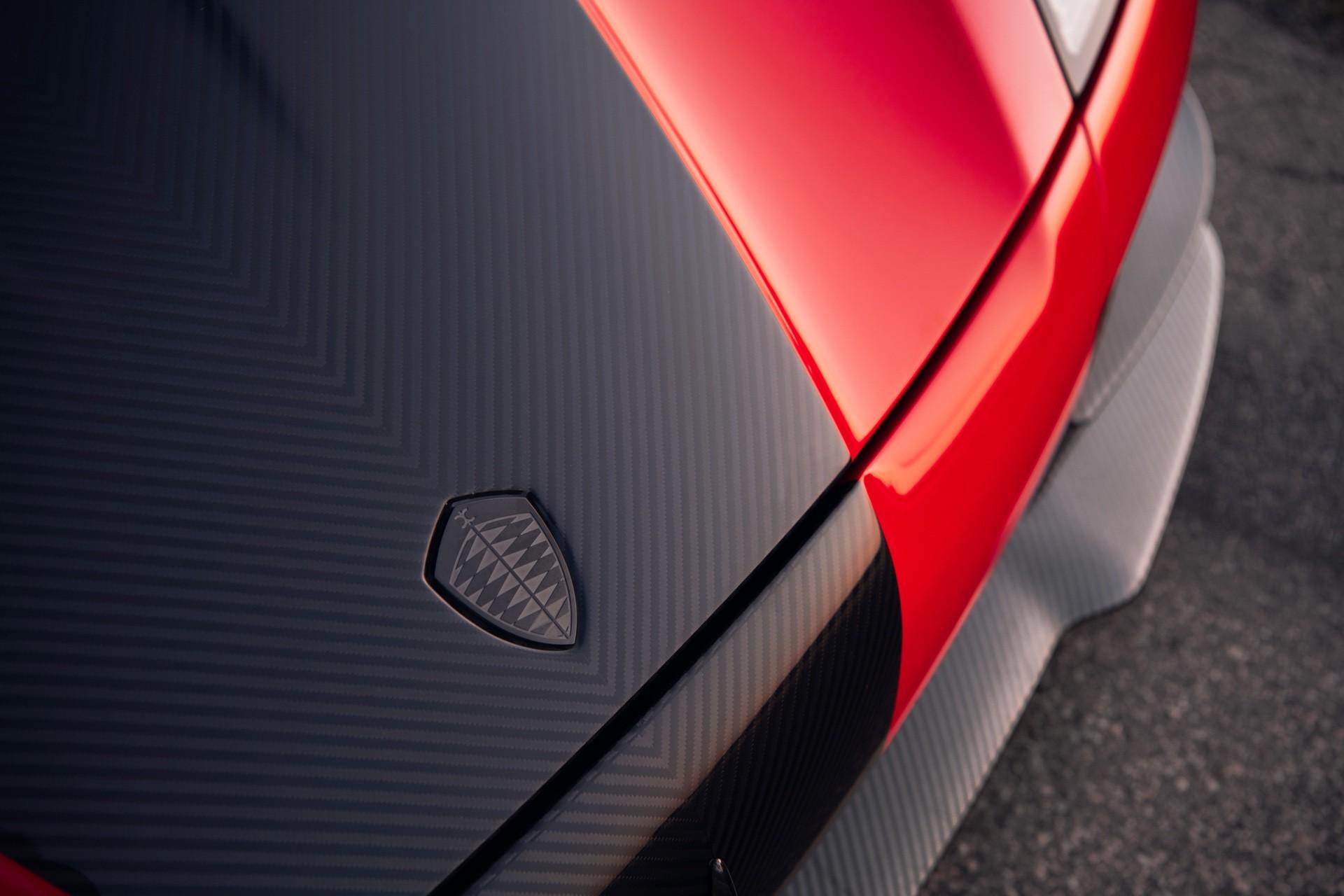 Koenigsegg_Agera_RS_Refinement_0005