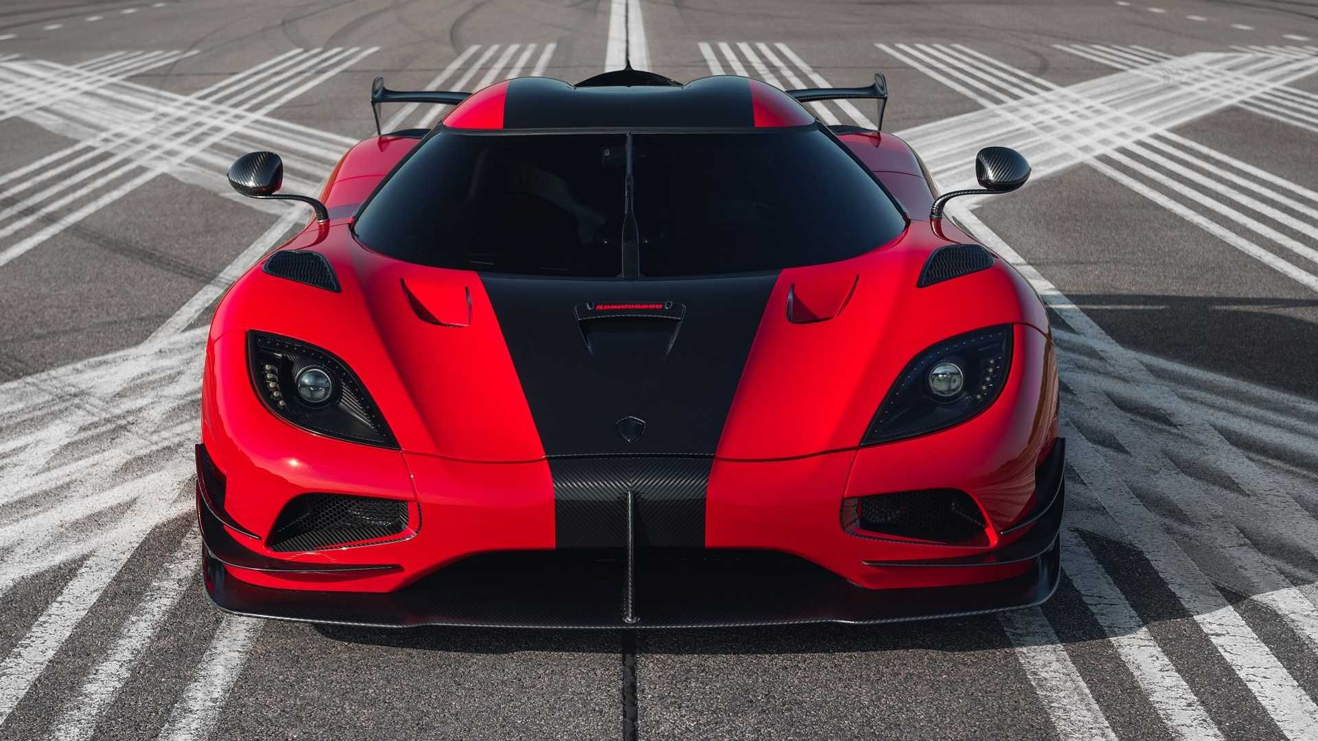 koenigsegg-agera-rs-refinement-front