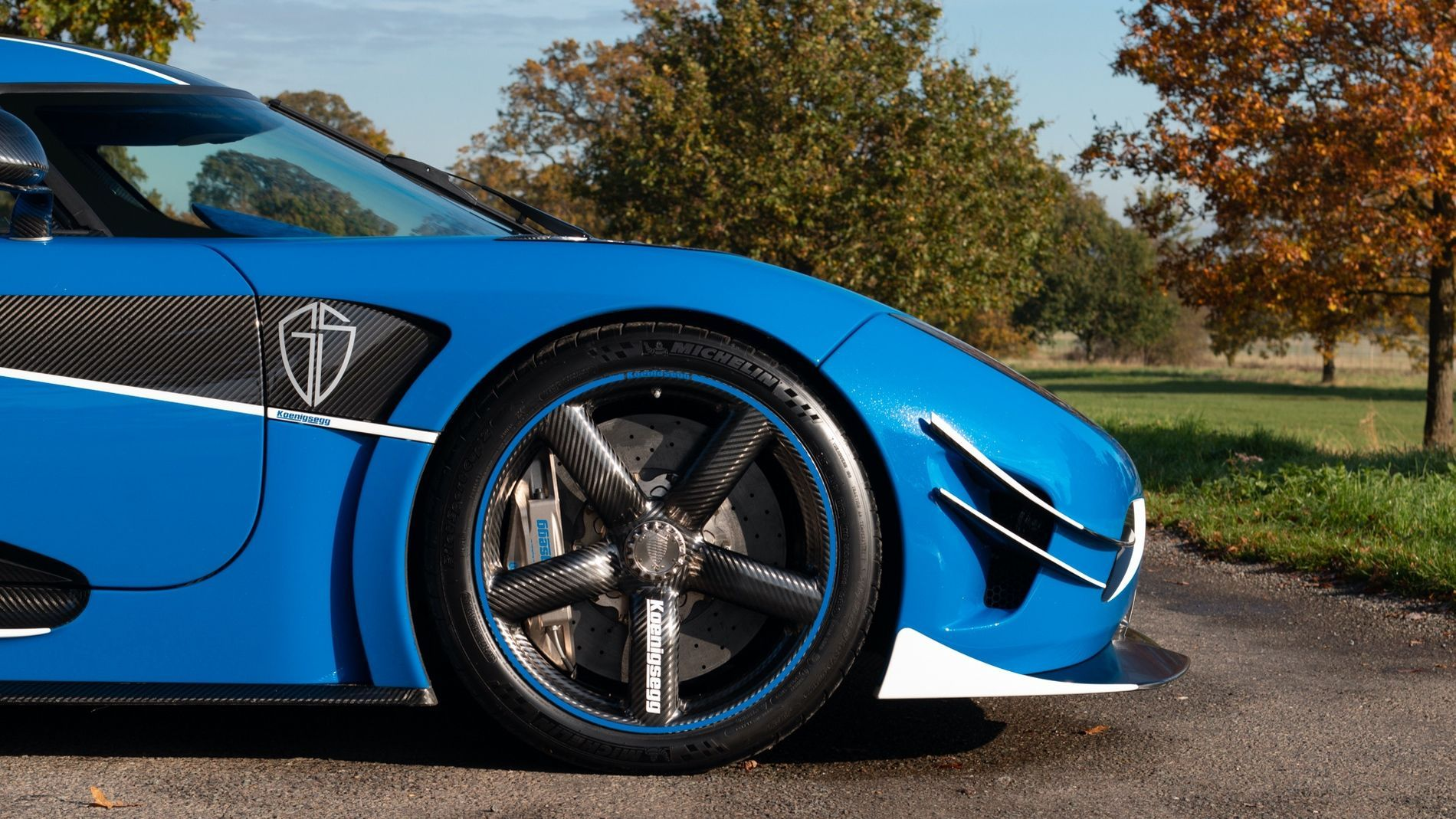 Koenigsegg_Agera_RSN_sale_0013
