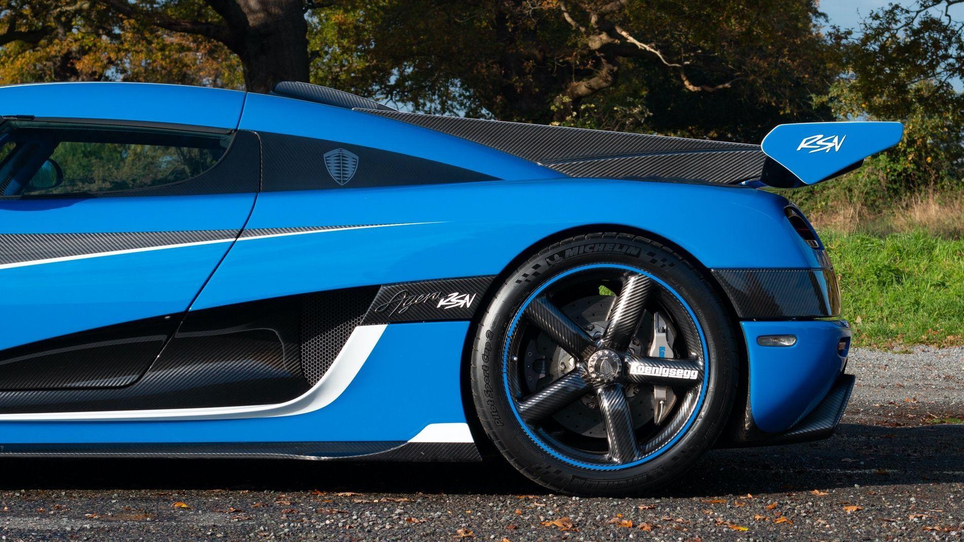 Koenigsegg_Agera_RSN_sale_0014