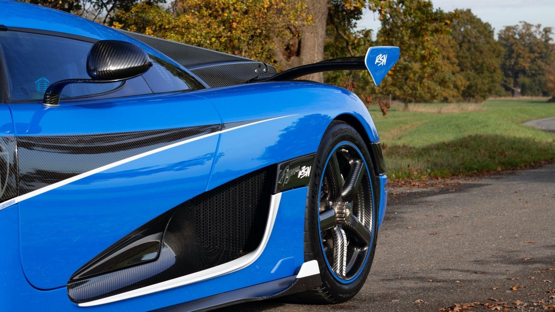 Koenigsegg_Agera_RSN_sale_0015