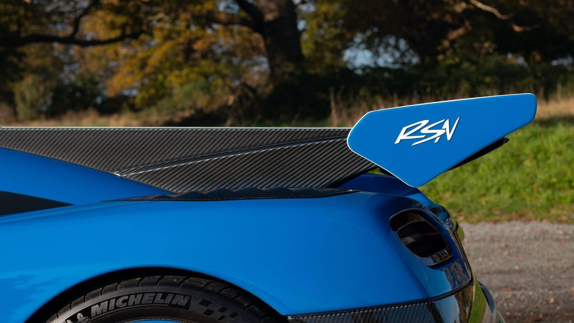 Koenigsegg_Agera_RSN_sale_0018