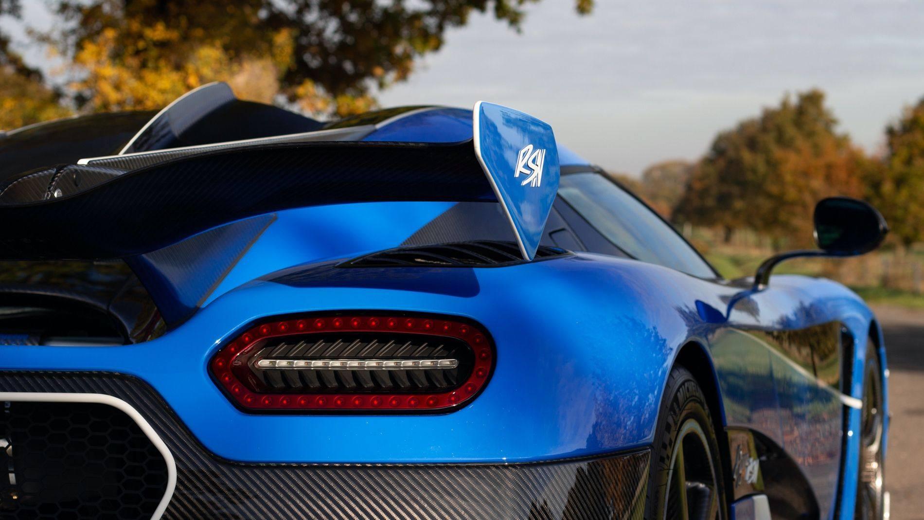 Koenigsegg_Agera_RSN_sale_0019