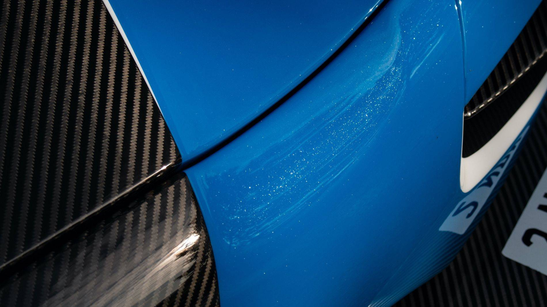 Koenigsegg_Agera_RSN_sale_0020