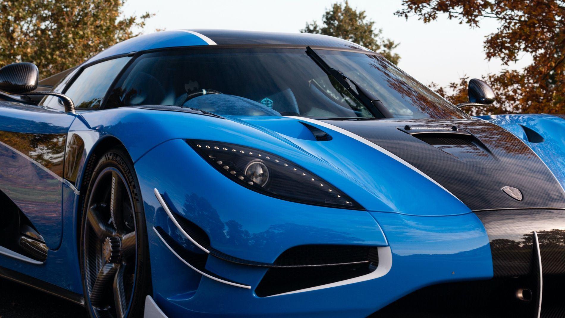 Koenigsegg_Agera_RSN_sale_0021