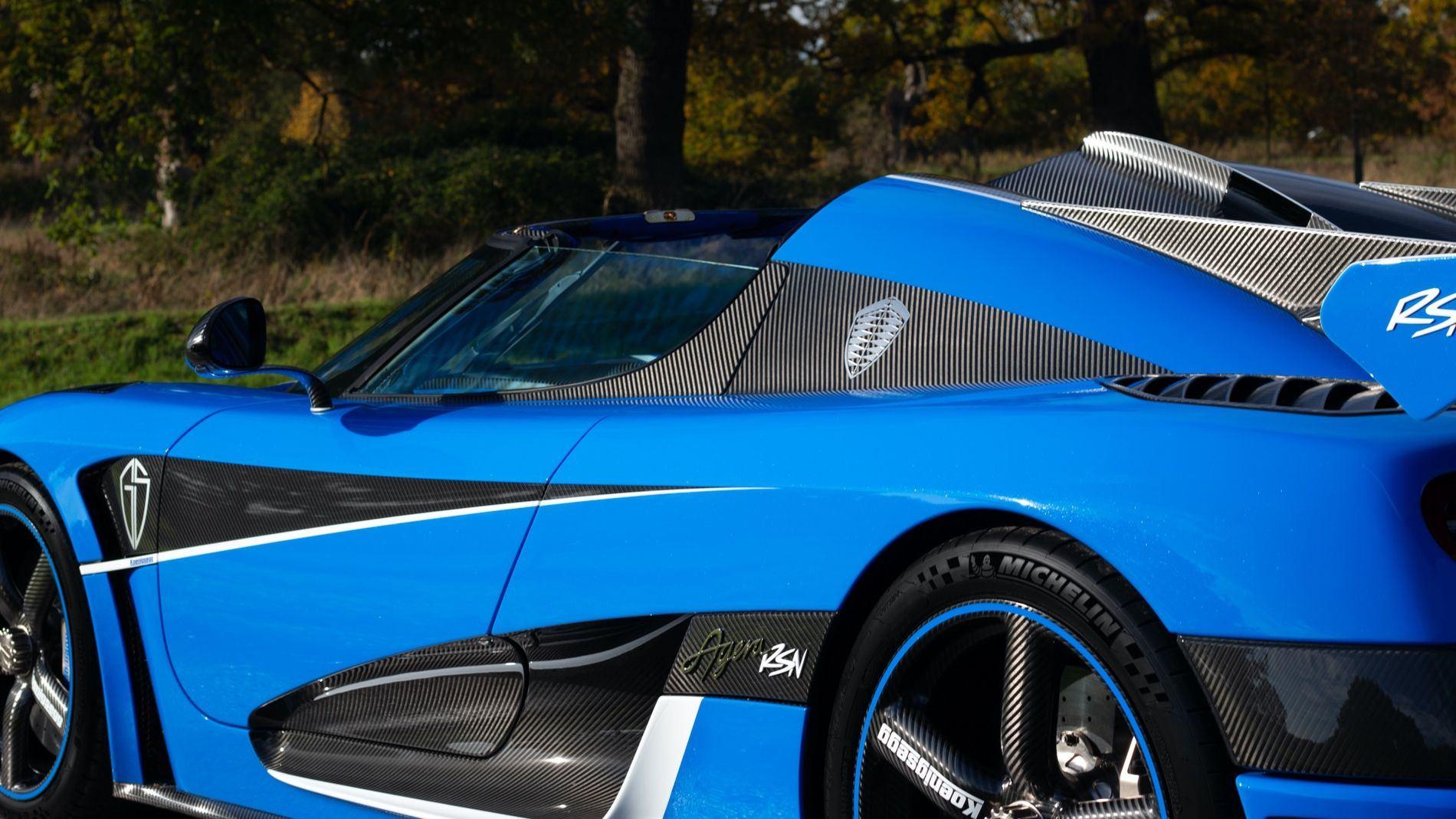 Koenigsegg_Agera_RSN_sale_0022