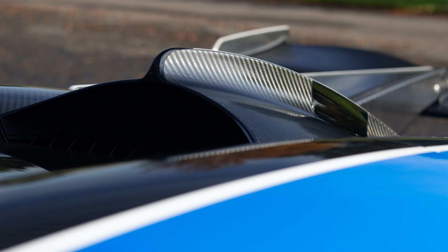 Koenigsegg_Agera_RSN_sale_0024