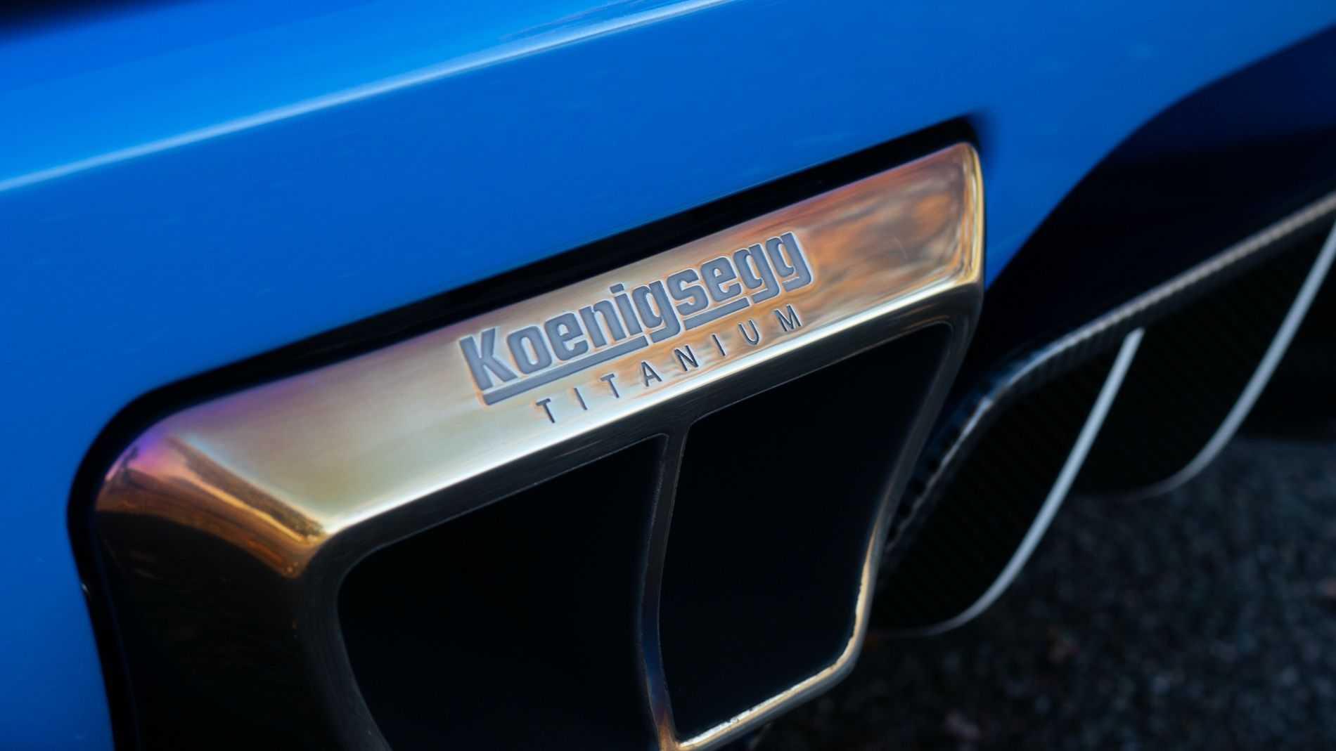 Koenigsegg_Agera_RSN_sale_0028