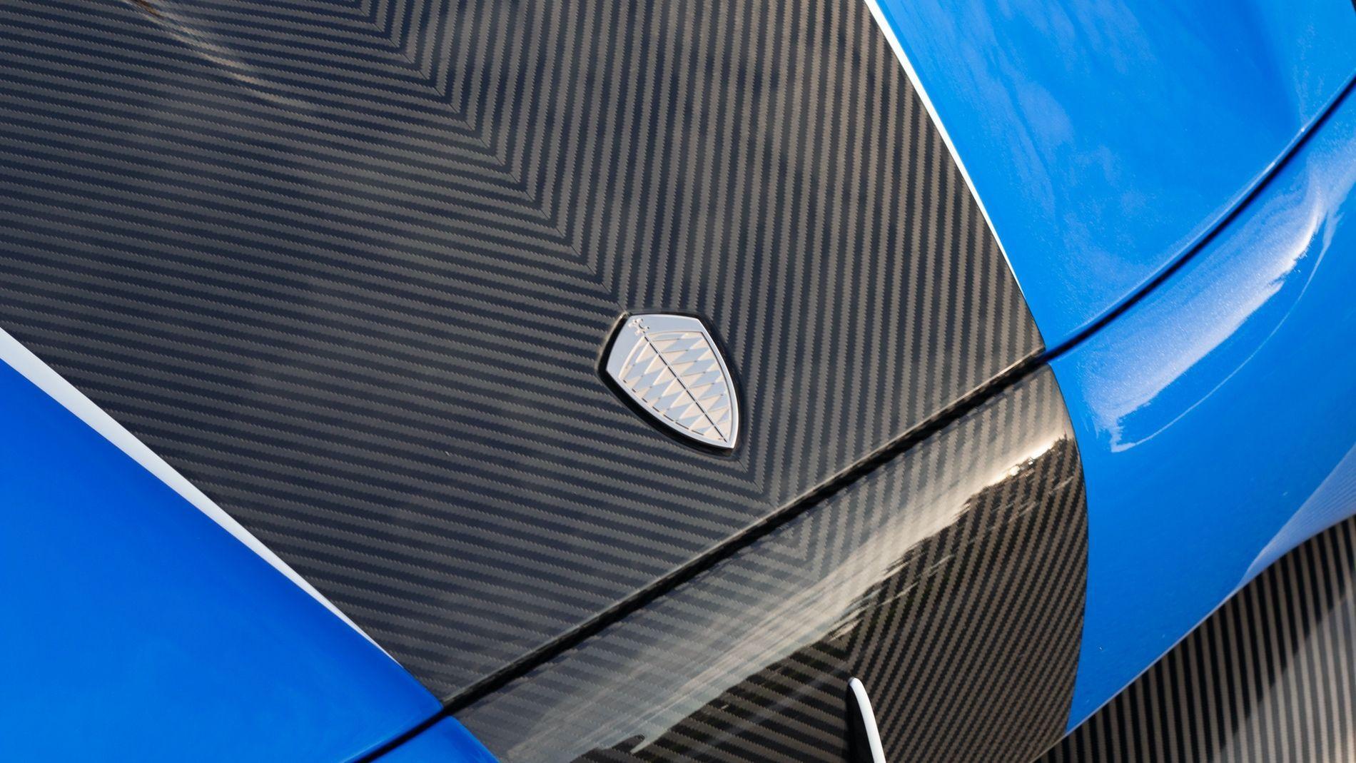 Koenigsegg_Agera_RSN_sale_0029