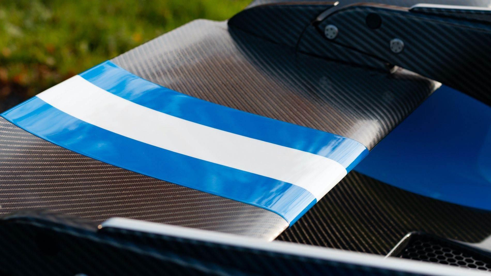 Koenigsegg_Agera_RSN_sale_0030