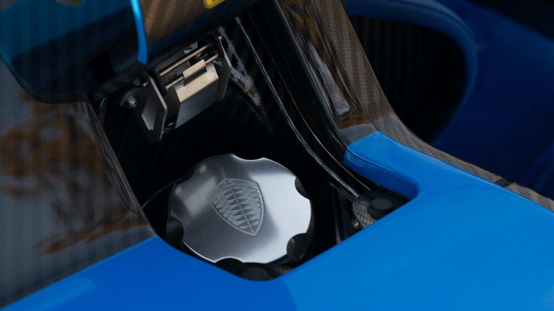 Koenigsegg_Agera_RSN_sale_0031