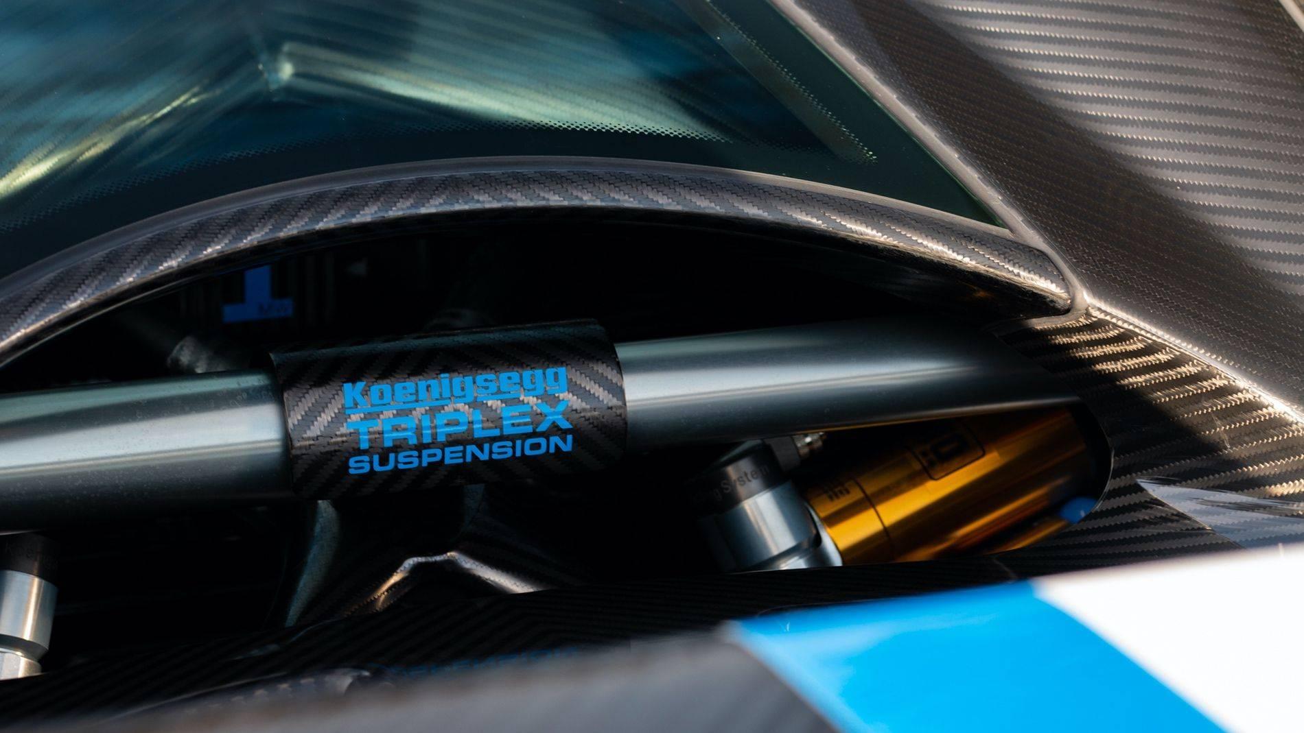 Koenigsegg_Agera_RSN_sale_0032