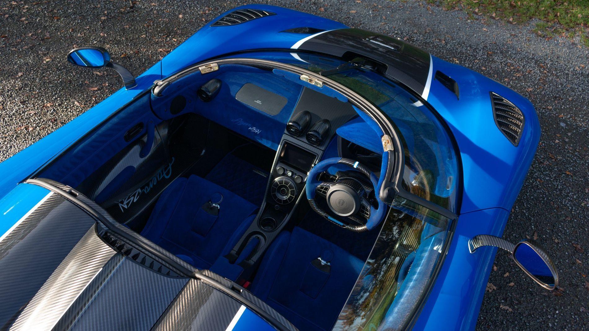 Koenigsegg_Agera_RSN_sale_0033