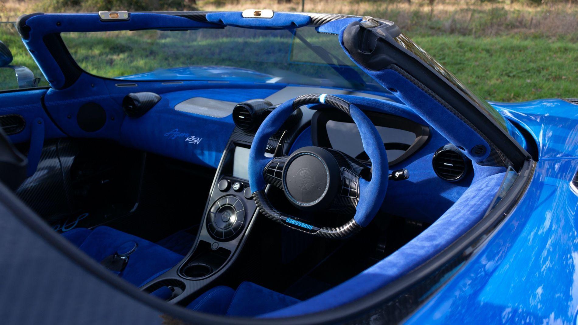Koenigsegg_Agera_RSN_sale_0034