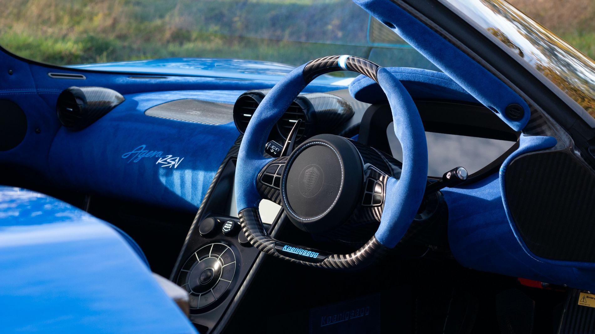 Koenigsegg_Agera_RSN_sale_0035