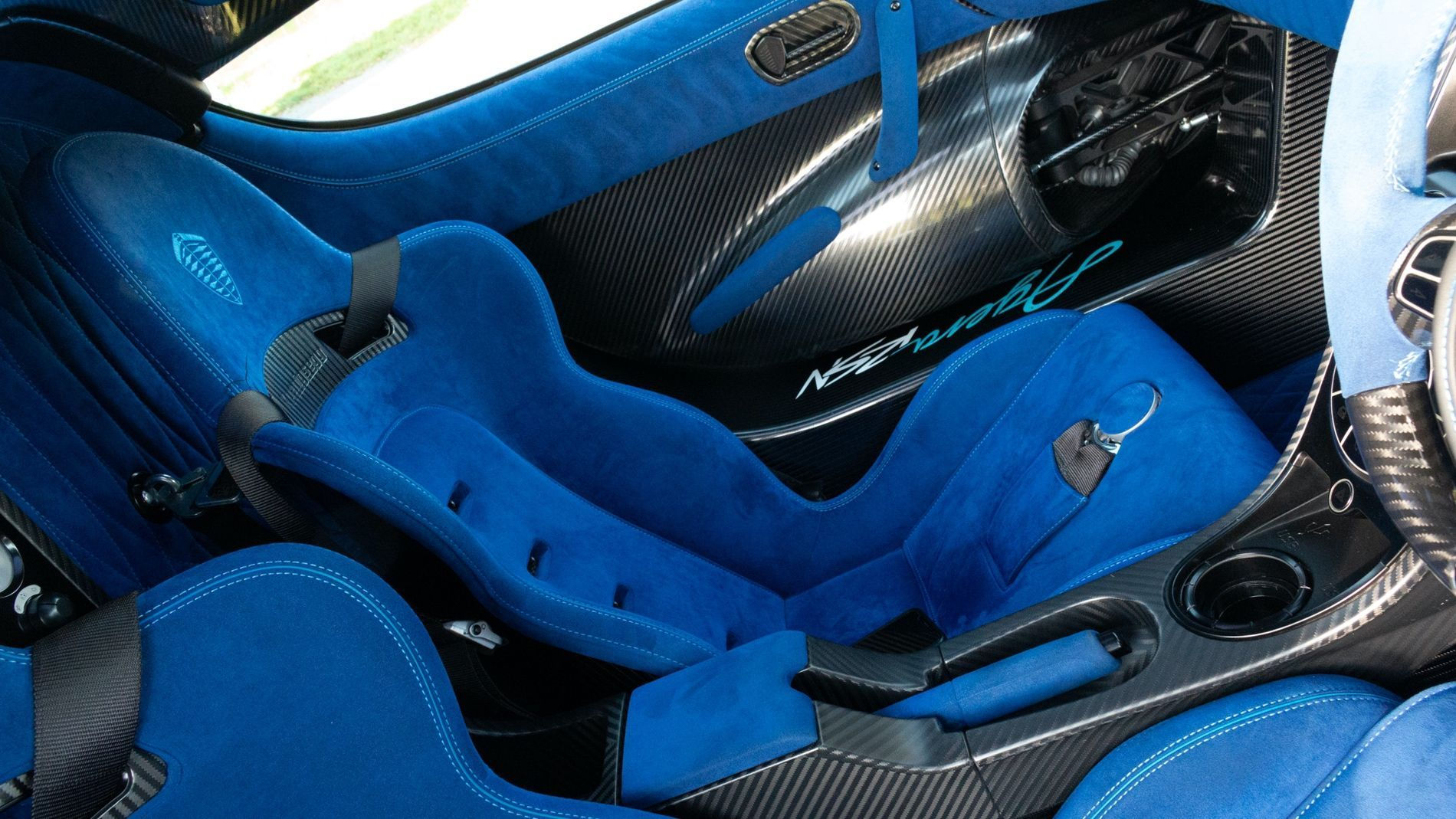 Koenigsegg_Agera_RSN_sale_0036