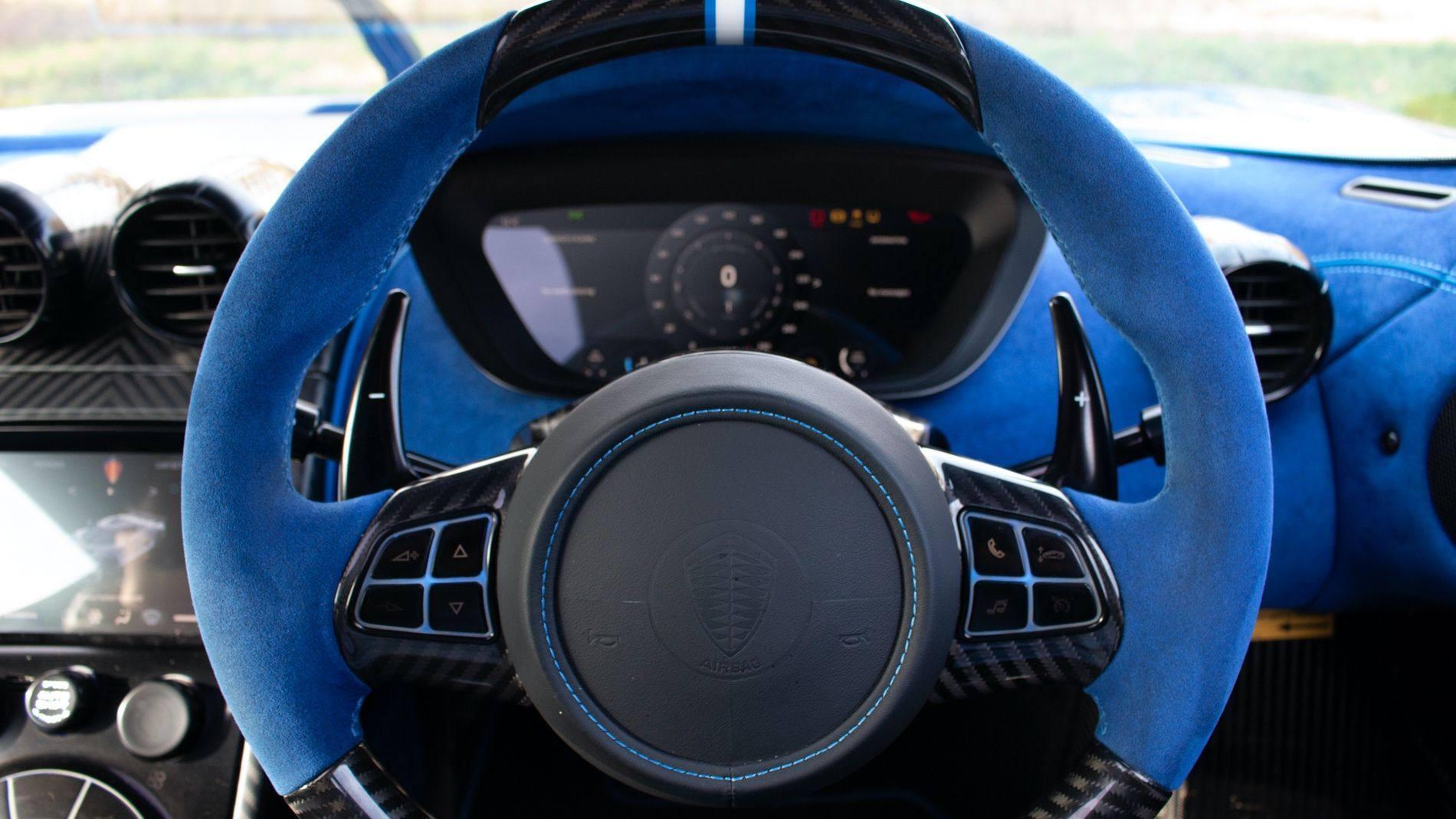 Koenigsegg_Agera_RSN_sale_0037