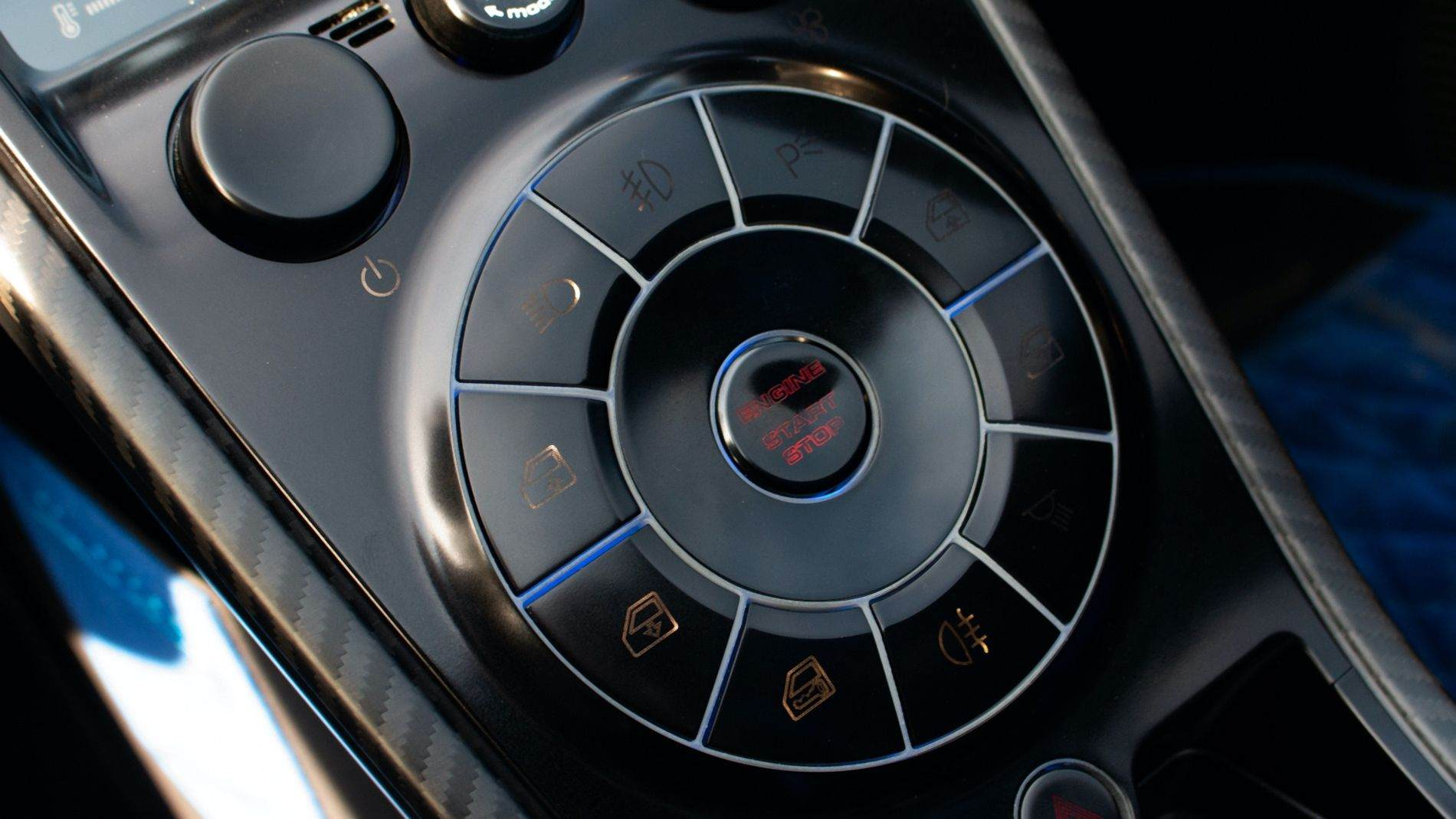 Koenigsegg_Agera_RSN_sale_0040