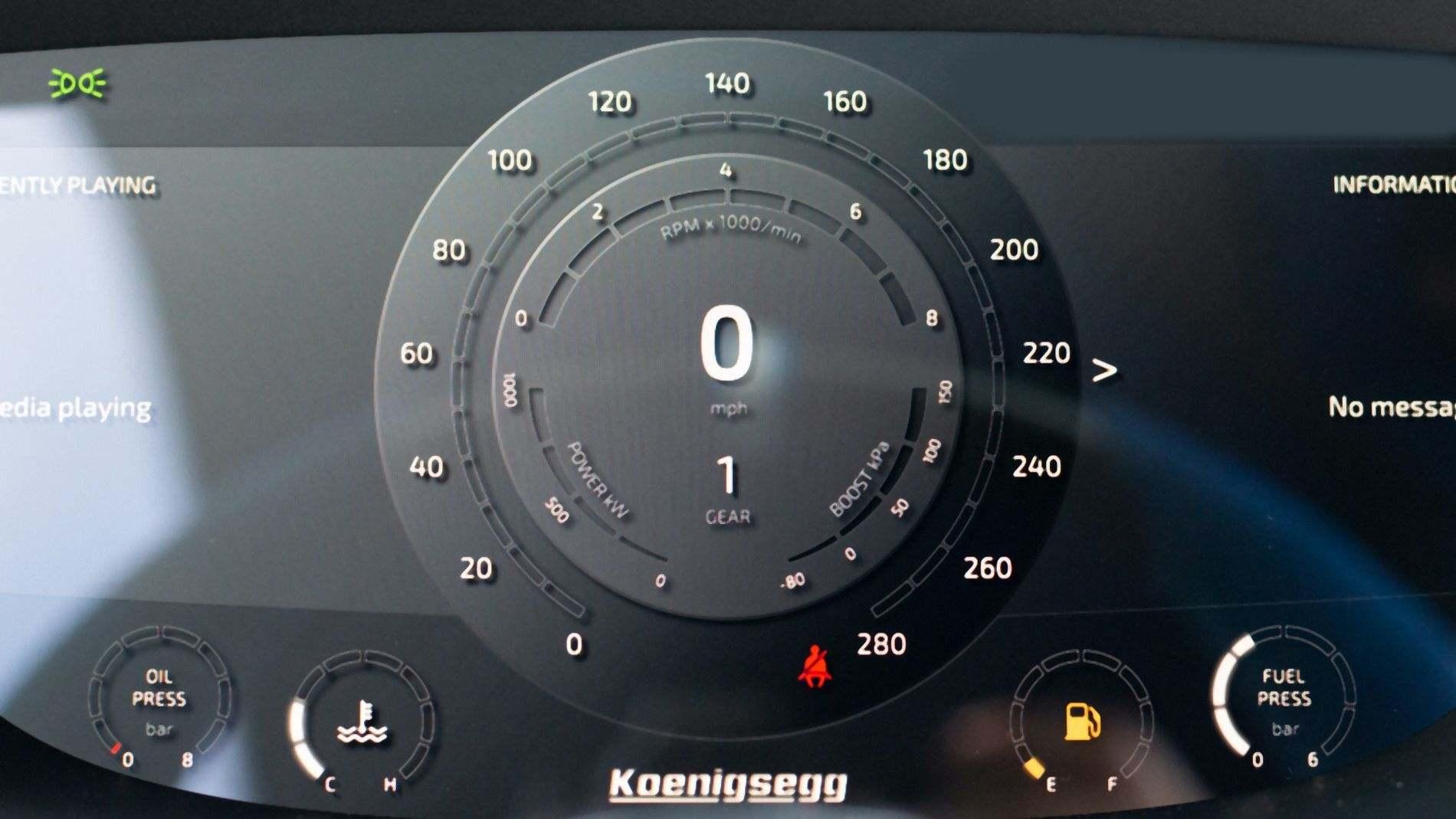 Koenigsegg_Agera_RSN_sale_0041
