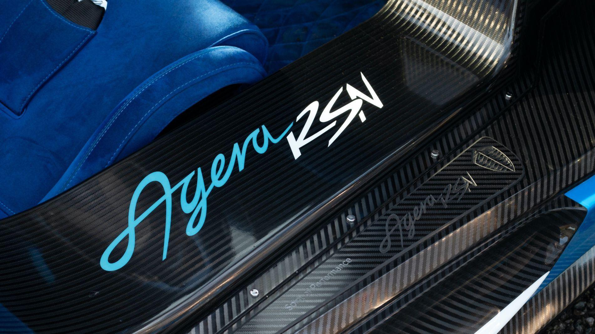 Koenigsegg_Agera_RSN_sale_0042
