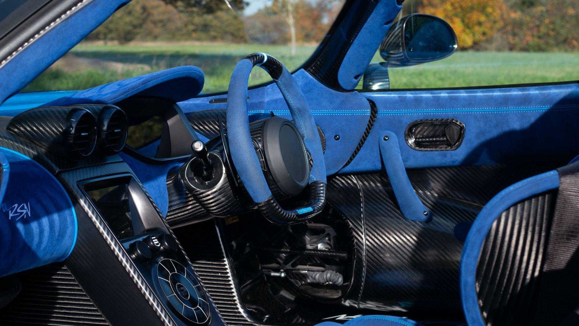 Koenigsegg_Agera_RSN_sale_0043