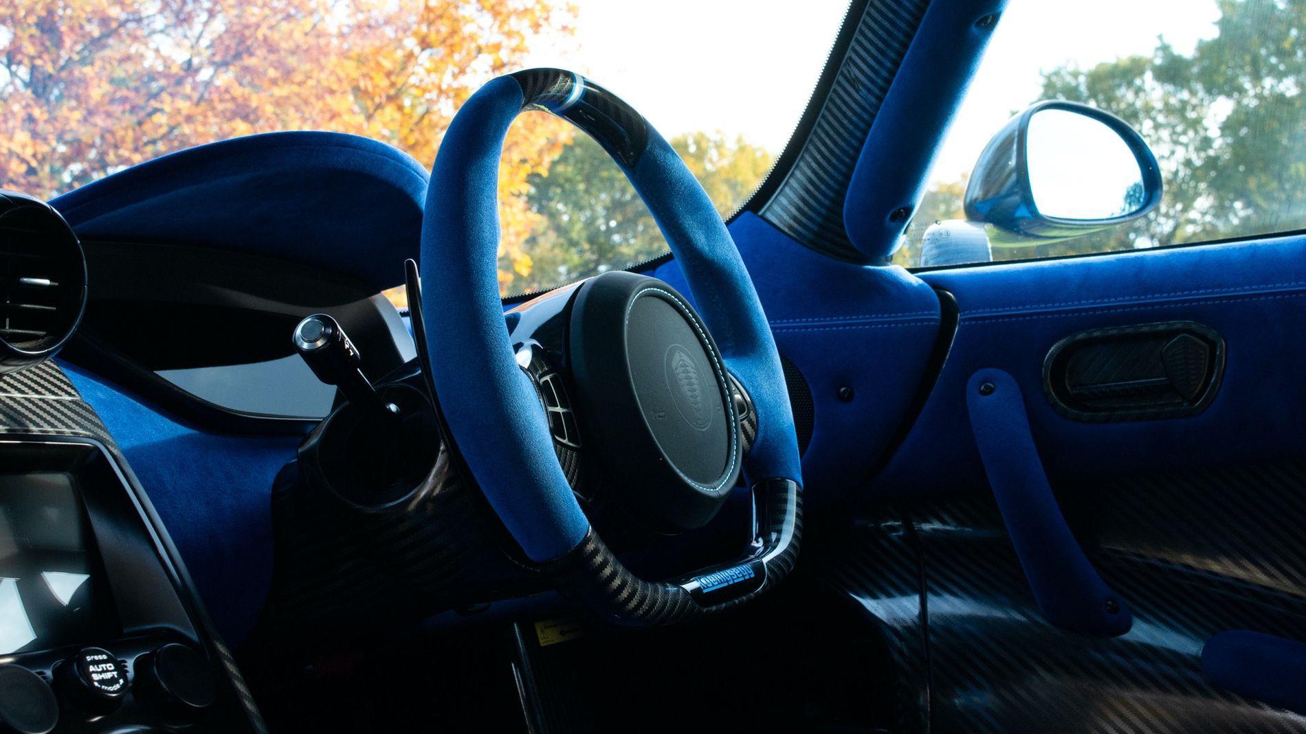 Koenigsegg_Agera_RSN_sale_0044