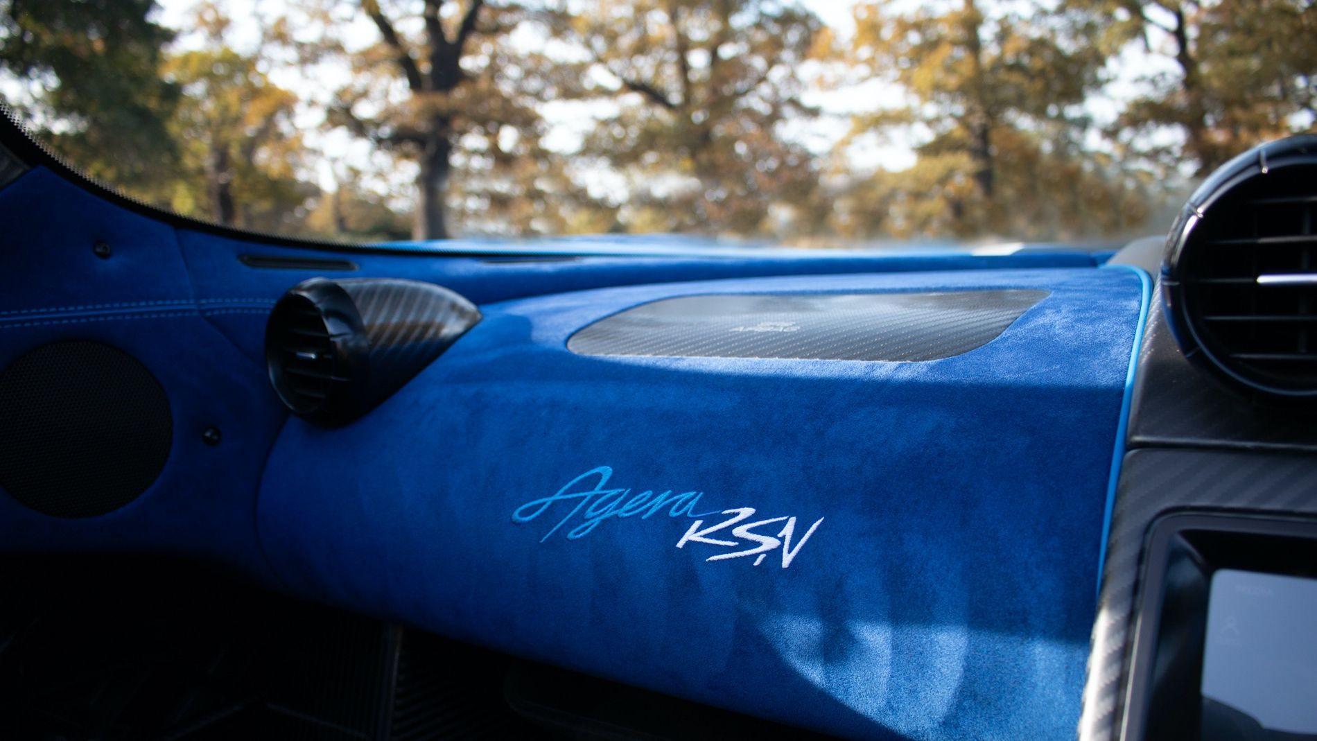 Koenigsegg_Agera_RSN_sale_0046