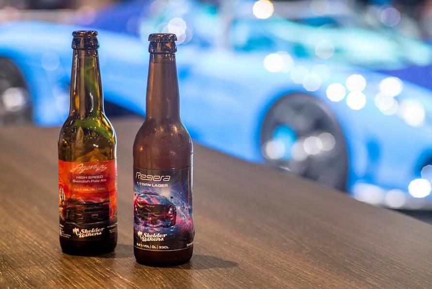 Koenigsegg-beer-1